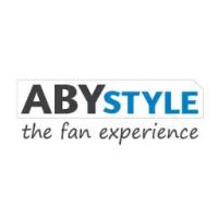 Descuentos de ABYstyle