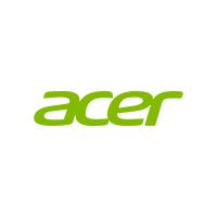Descuentos de Acer