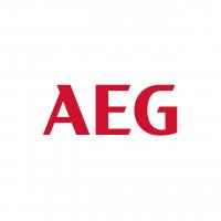 Descuentos de AEG