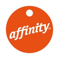 Descuentos de Affinity