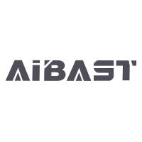 Descuentos de AiBast