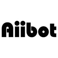 Descuentos de Aiibot