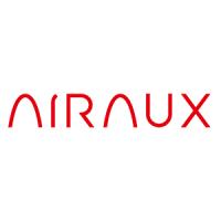 Descuentos de AIRAUX