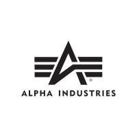 Descuentos de Alpha Industries
