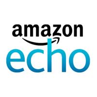 Descuentos de Amazon Echo
