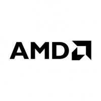 Descuentos de AMD