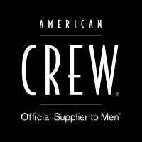 Descuentos de American Crew