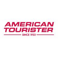 Descuentos de American Tourister