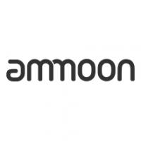 Descuentos de Ammoon