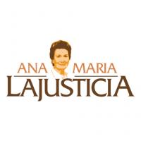 Descuentos de Ana Maria Lajusticia