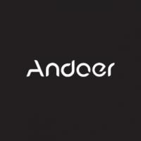 Descuentos de Andoer