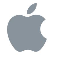 Descuentos de Apple