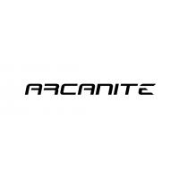 Descuentos de Arcanite