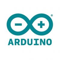 Descuentos de Arduino