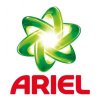 Descuentos de Ariel