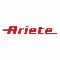 Descuentos de Ariete