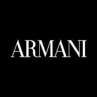Descuentos de Armani
