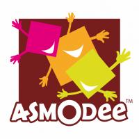 Descuentos de Asmodee