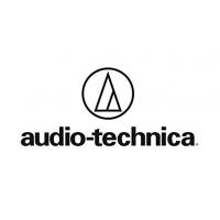 Descuentos de Audio-Technica