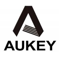 Descuentos de Aukey