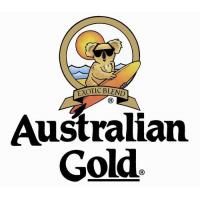 Descuentos de Australian Gold