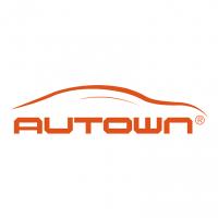 Descuentos de Autown