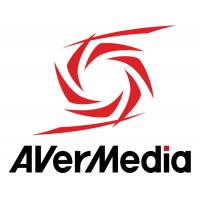 Descuentos de AVerMedia