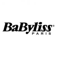 Descuentos de Babyliss