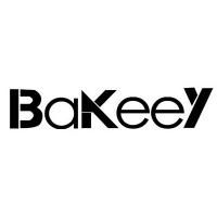 Descuentos de BaKeey