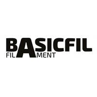 Descuentos de BasicFil