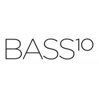 Descuentos de Bass 10