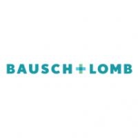 Descuentos de Bausch + Lomb