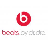 Descuentos de Beats