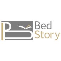 Descuentos de Bedstory