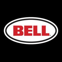 Descuentos de Bell