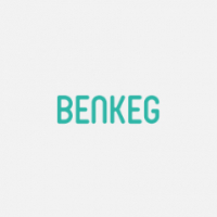 Descuentos de Benkeg