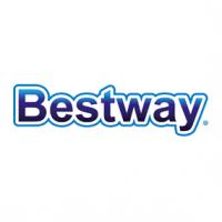Descuentos de Bestway