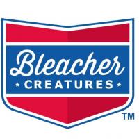 Descuentos de Bleacher Creatures