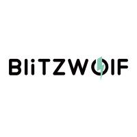 Descuentos de BlitzWolf