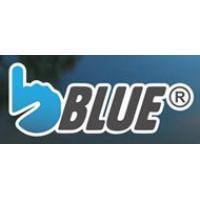 Descuentos de Blue MX