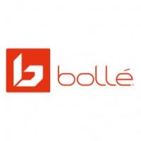 Descuentos de Bollé