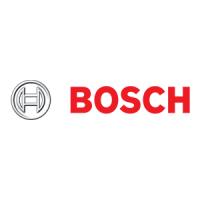 Descuentos de Bosch