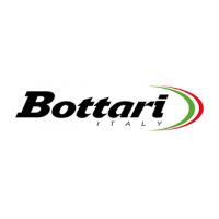 Descuentos de Bottari