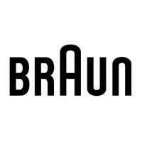 Descuentos de Braun