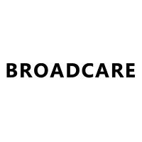 Descuentos de Broadcare
