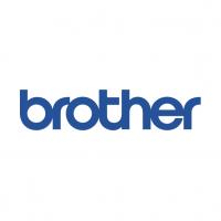 Descuentos de Brother