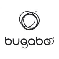 Descuentos de Bugaboo