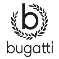 Descuentos de Bugatti