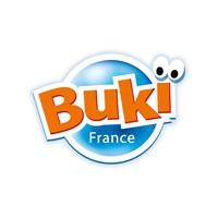 Descuentos de Buki