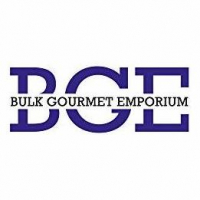 Descuentos de Bulk Gourmet Emporium